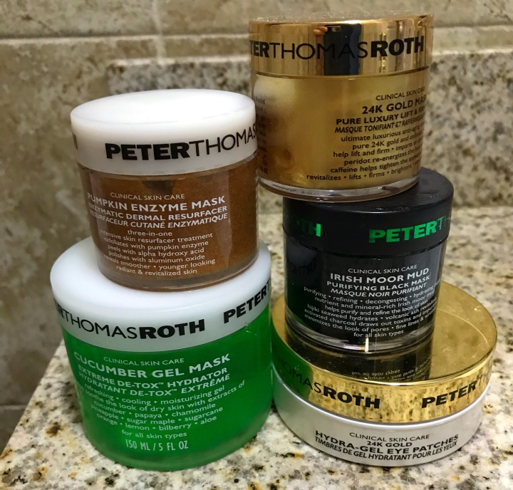 Peter Thomas Roth Mask Kit.JPG