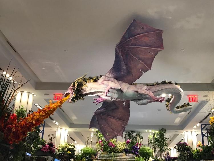 Dagny the fire breathing dragon.jpg
