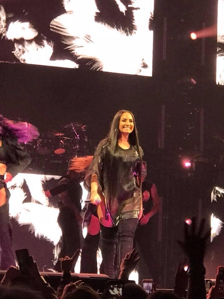 Demi Lovato Tell Me You Love Me Tour.jpg