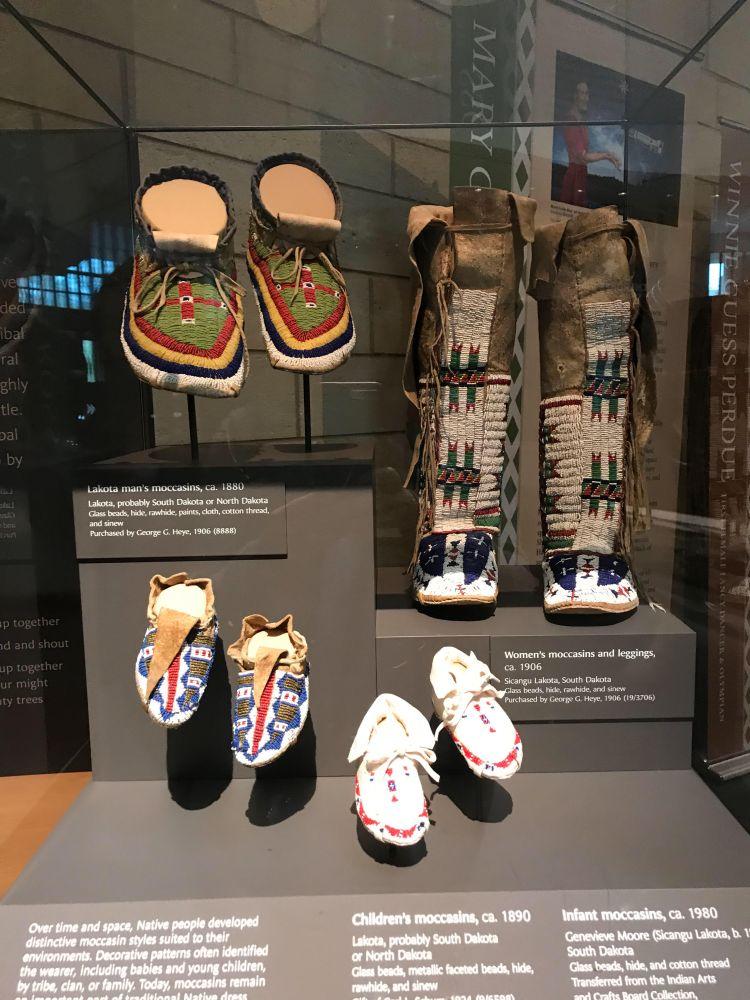 American Indian Museum.jpg