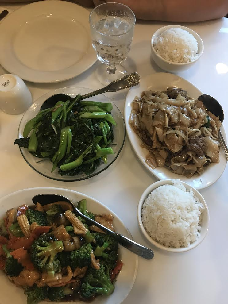 Chinese Food from Chinatown Gardens.jpg
