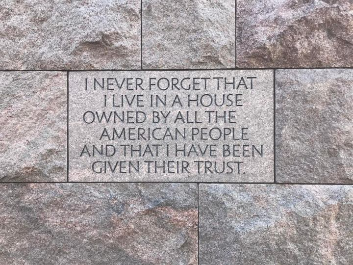 FDR memorial.jpg