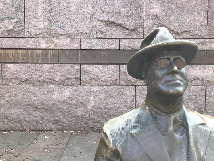 FDR's statute.jpg
