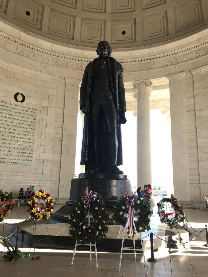 Thomas Jefferson Memorial.jpg