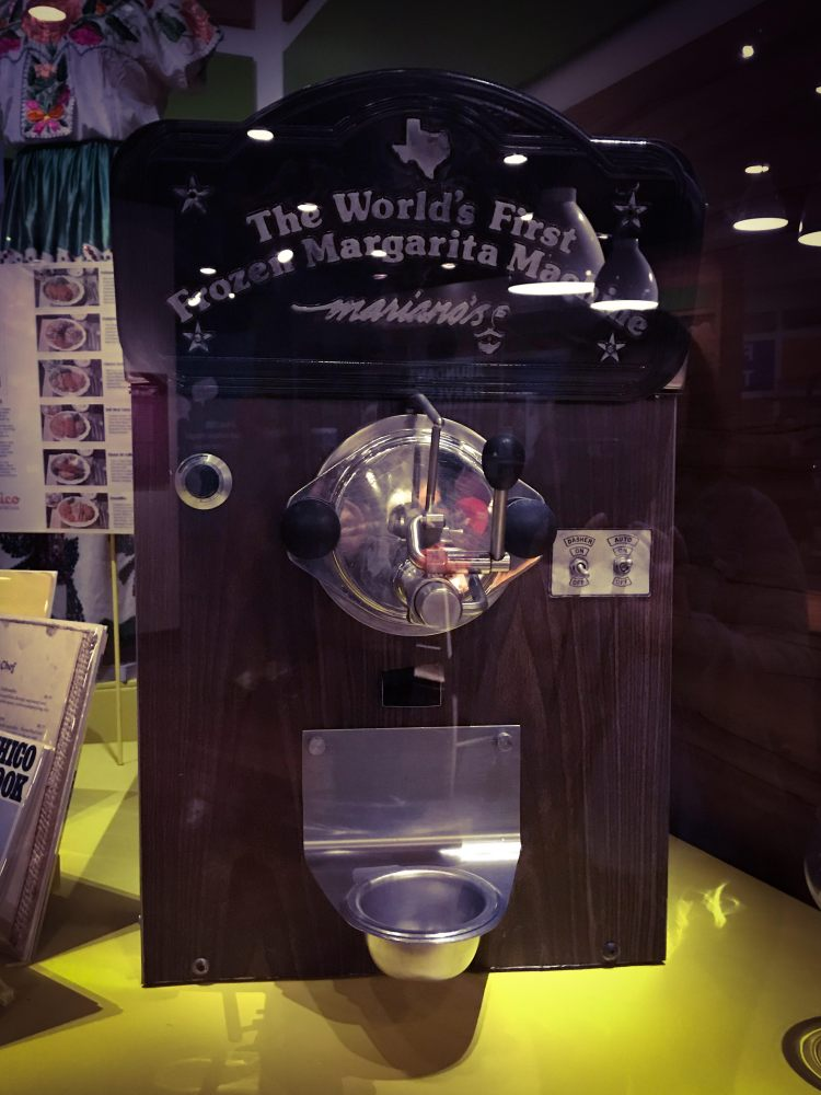World's First Frozen Margarita Machine.jpg