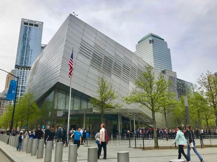 9:11 Memorial Museum.jpg