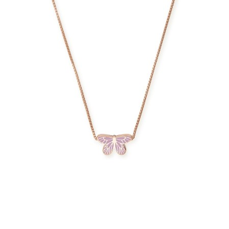 Alex and Ani Butterfly Necklace.jpg