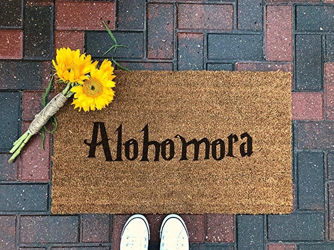 Alohomora Welcome Mat.jpg
