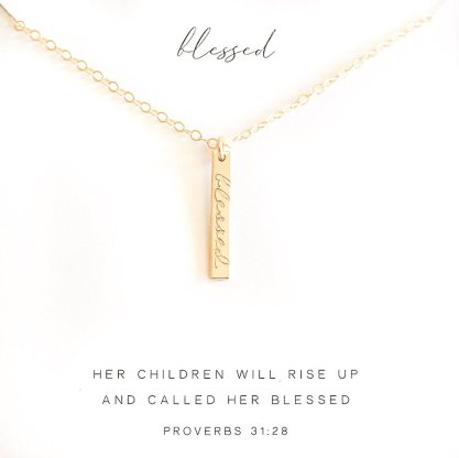 Blessed Mom Necklace.jpg