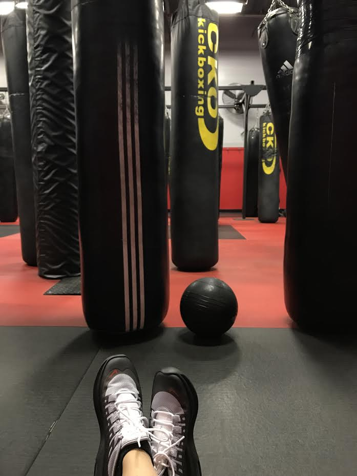CKO Kickboxing.jpg