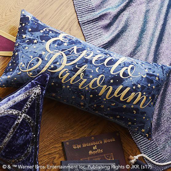 Expecto Patronum Pillow Case.jpg