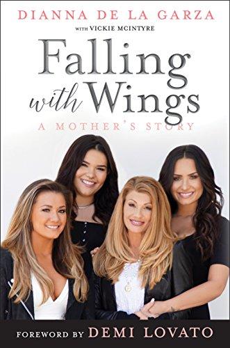 Falling with Wings.jpg