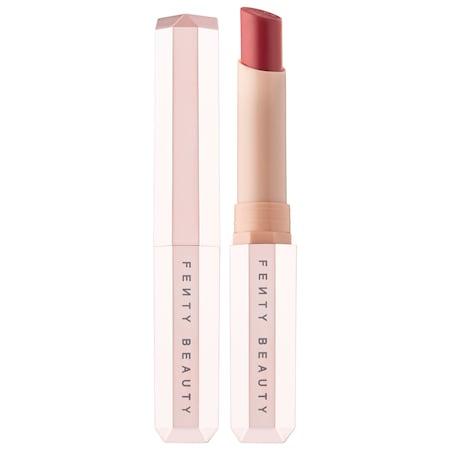 Fenty Lipstick.jpg
