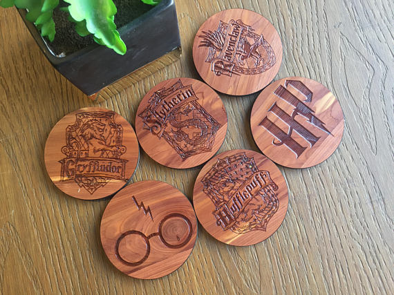 Harry Potter Coasters.jpg