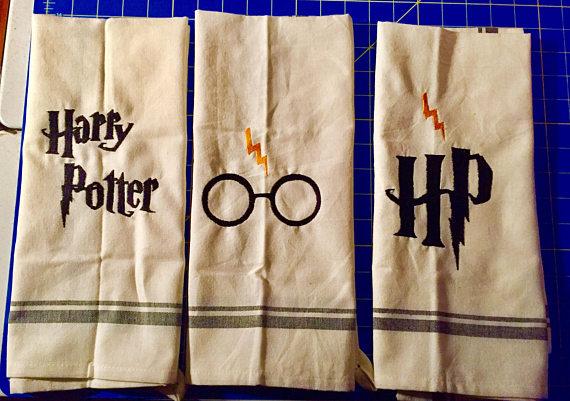 Harry Potter Dishtowel.jpg