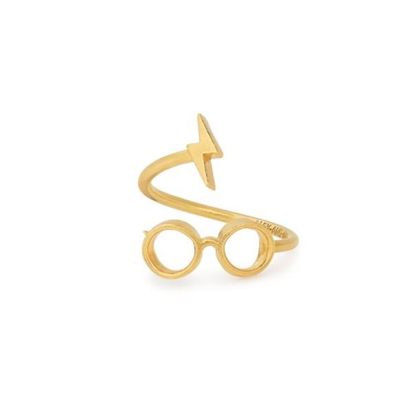 Harry Potter Glasses Ring.jpg