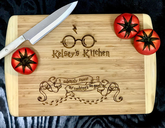 Harry Potter Personal Cutting Board.jpg