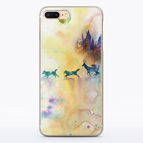 Harry Potter Phone Case.jpg