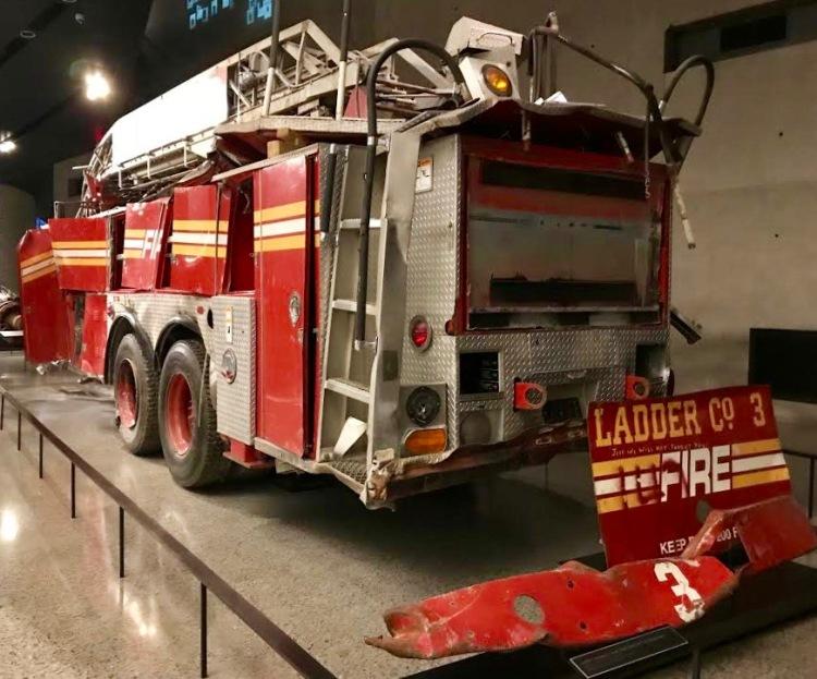 Ladder Company 3 Truck.jpg