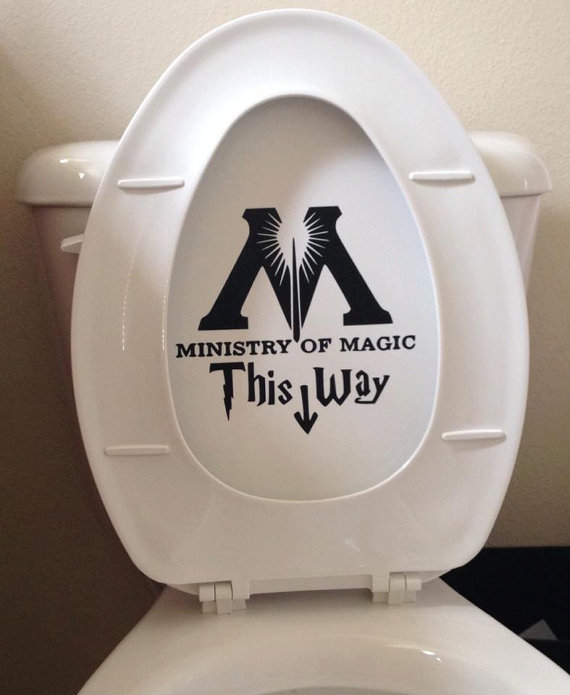 Ministry of Magic Toliet Decal.jpg