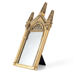 Mirror of Erised.jpg