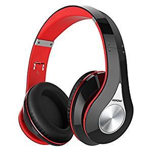 MPOW Headphones.jpg