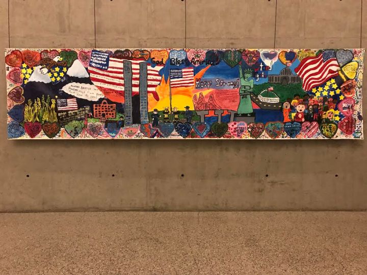 Mural Created for the people of New York City.jpg