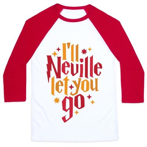 Neville Longbottom Tshirt.jpg