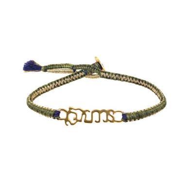 Olive Cobra Stitch Bracelet.jpg