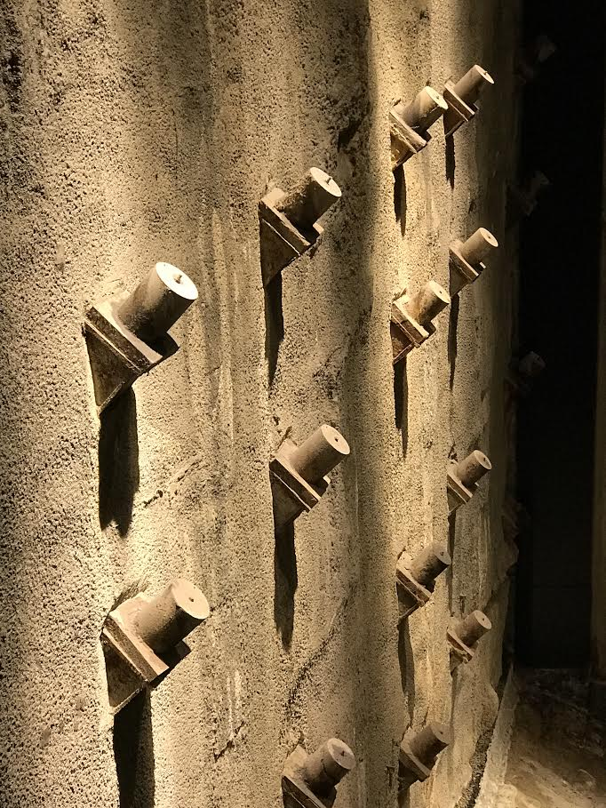 Slurry Wall Segment.jpg