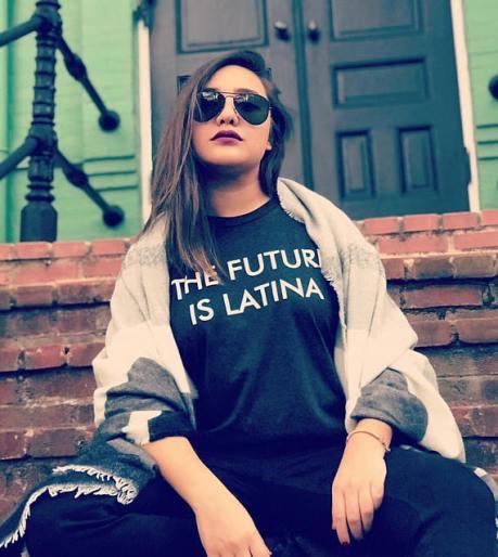 The Future is Latina.jpg