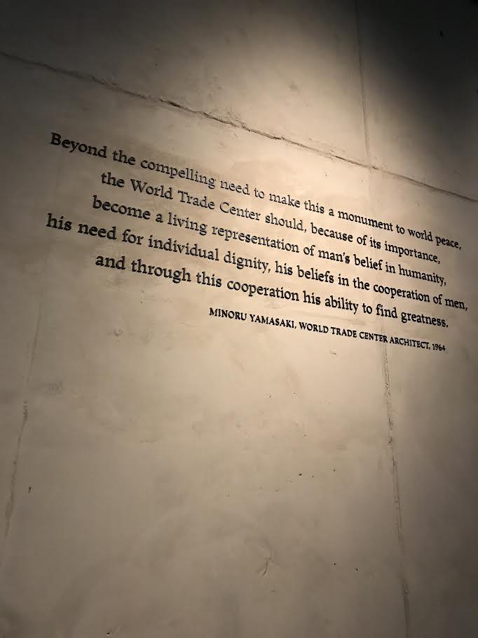 World Trade Center Quote.jpg