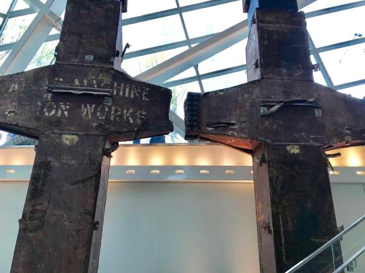 World Trade Center Tridents.jpg