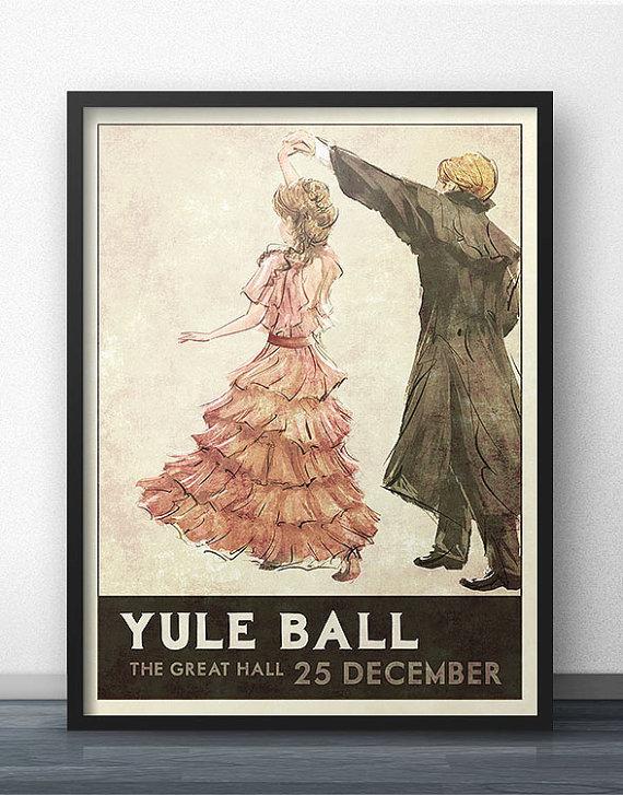 Yule Ball Poster.jpg