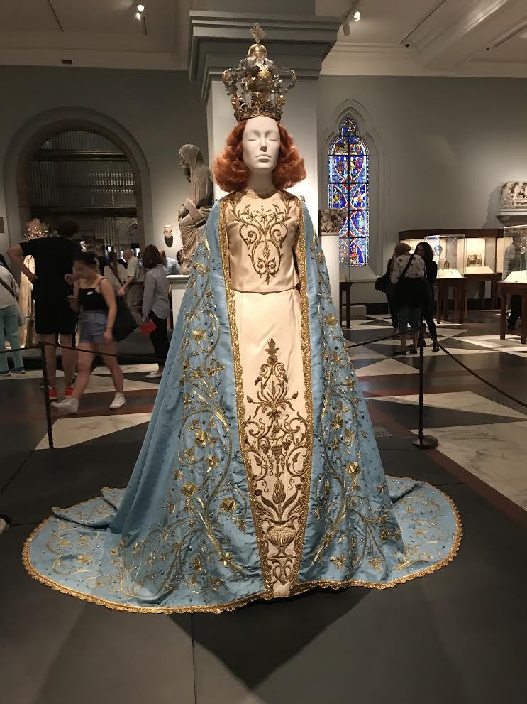 Dressed Madonna.jpg