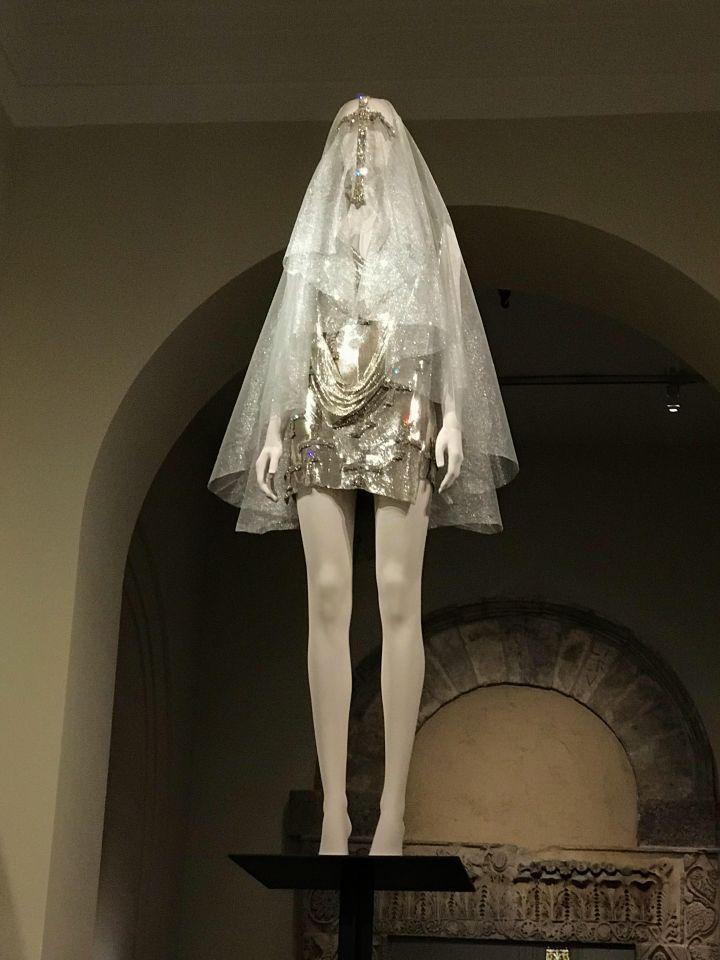 Evening Dress from Versace.jpg