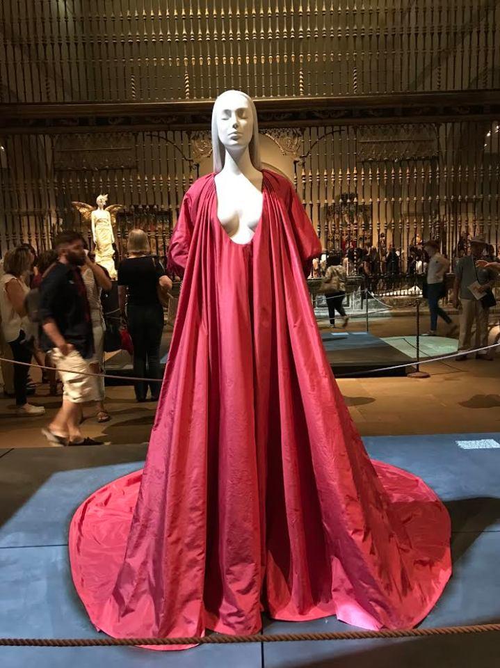 Evening Dress Valentino.jpg