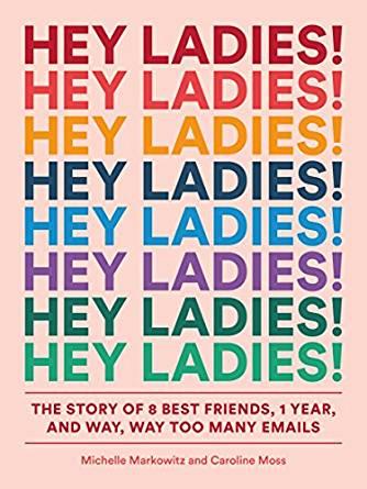 Hey Ladies!.jpg
