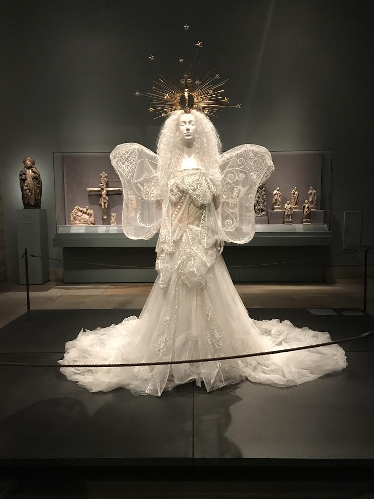 House of Dior Madonna Wedding Ensemble.jpg