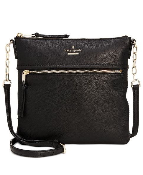 Kate Spade Jackson Street Small Crossbody.jpeg