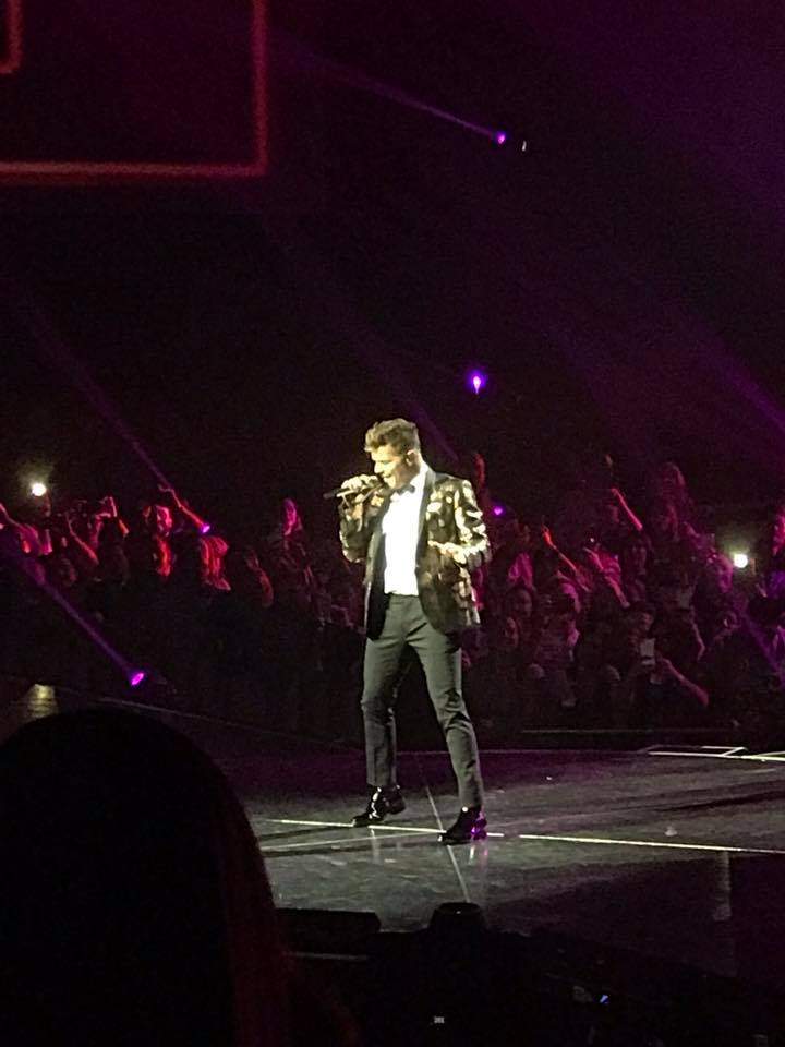 Ricky Martin All In Concert.jpg