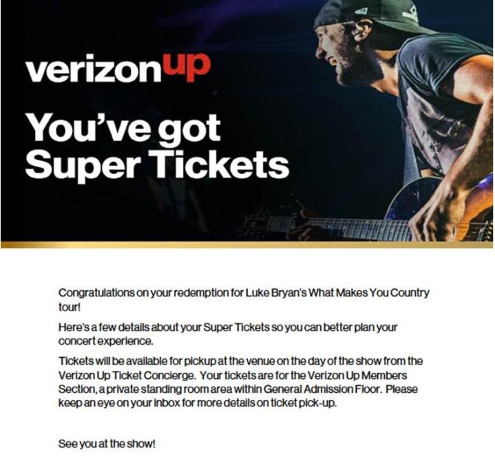 Verizon Up Winner E-mail.png