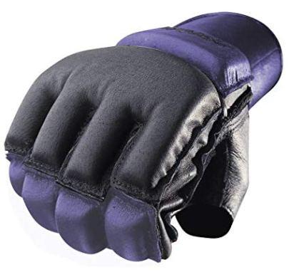 Harbinger Women's Gloves.jpg