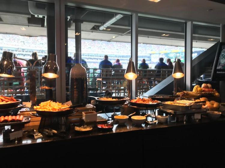 Food in the Suite.jpeg